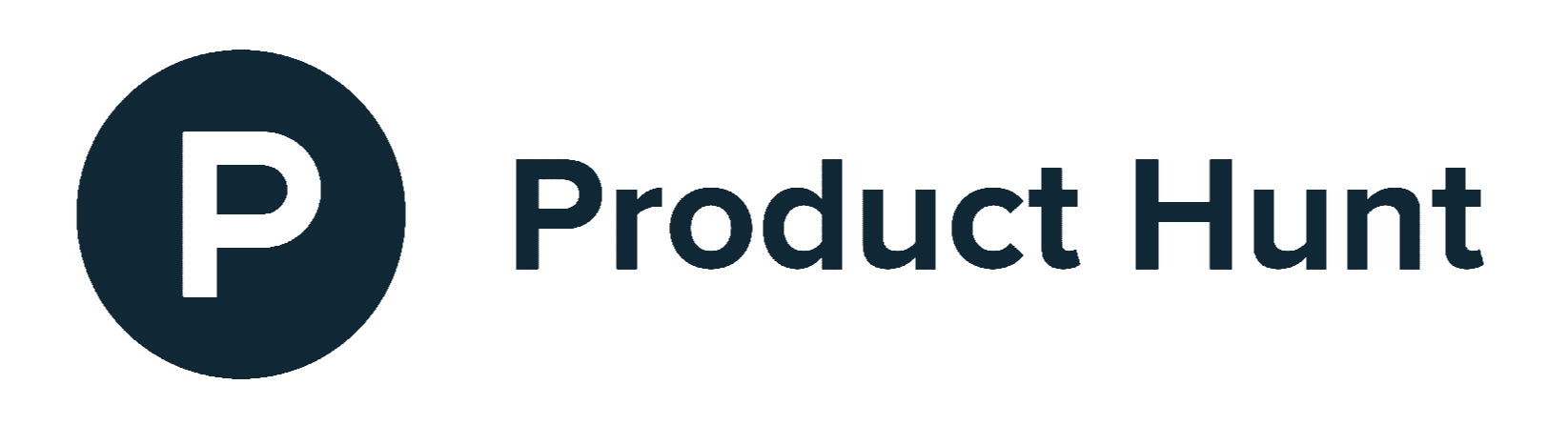 Product_Hunt-Logo