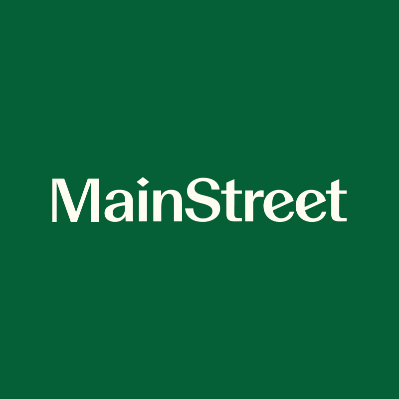 MainStreet – Save Your Startup $50K In Minutes